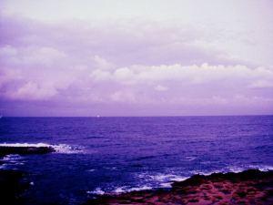 Sliema views
