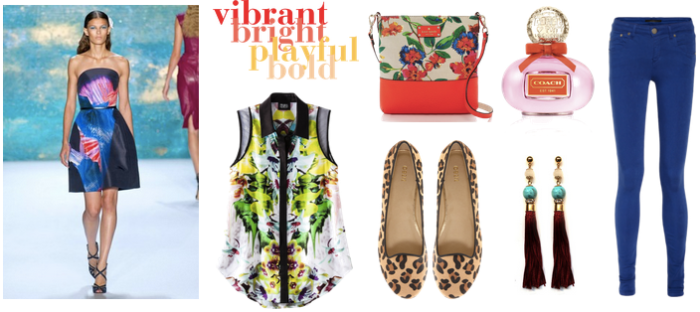 Prints by pleine de vie on Polyvore