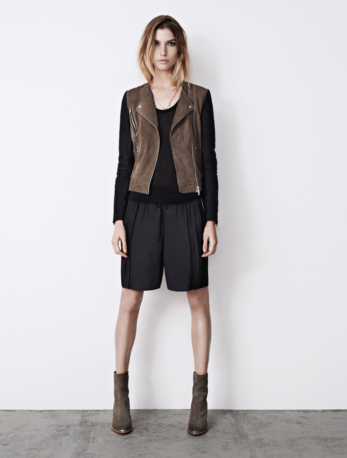 Allsaints-Spring-Summer-2013-Lookbook-11