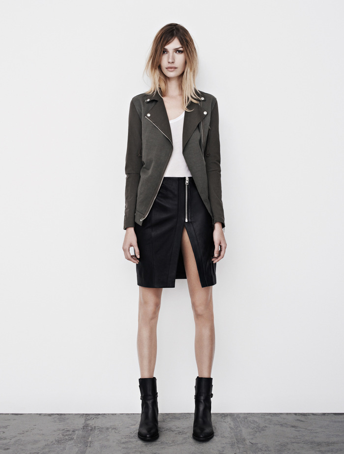 Allsaints-Spring-Summer-2013-Lookbook-16