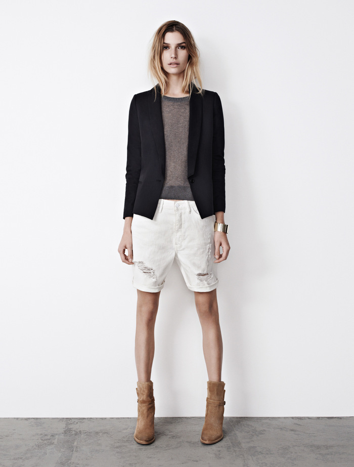 Allsaints-Spring-Summer-2013-Lookbook-26