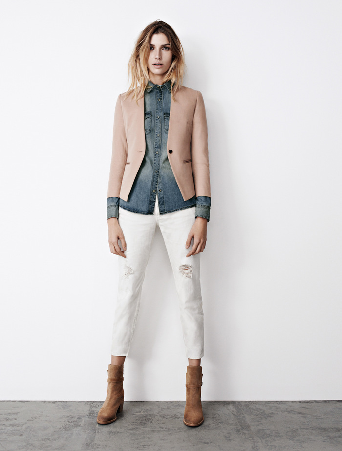 Allsaints-Spring-Summer-2013-Lookbook-27
