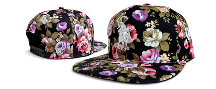 ProductBan_FK_Black_Floral 2