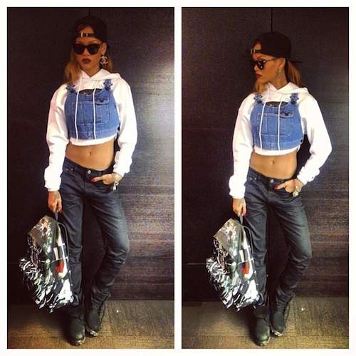 rihannas-fashion-collection-from-instagram-1365002412