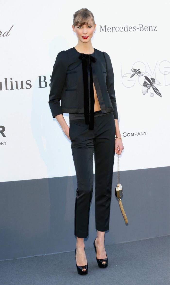 Karlie-Kloss-Louis-Vuitton-amfARs-20th-Annual-Cinema-Against-AIDS-