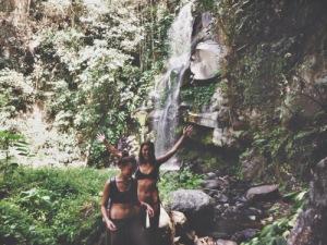 Ev Travels_Forest Bali